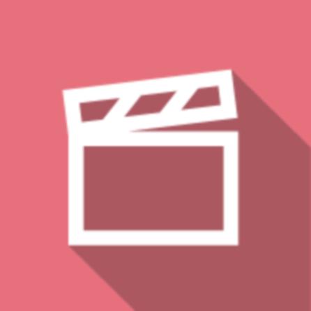 Américain à Paris (Un) / réalisé par Vincente Minnelli ; George Gershwin , compositeur | Minnelli, Vincente [Réalisateur du film]