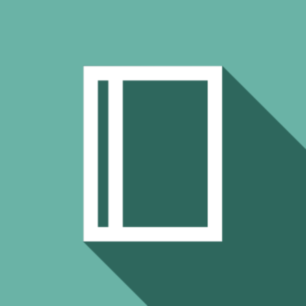 A l'école de l'alphabet / Lionel Koechlin | Koechlin, Lionel